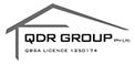 qdr builders logo-u3673-fr